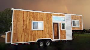 buy best tiny house in austin terraform tiny homes