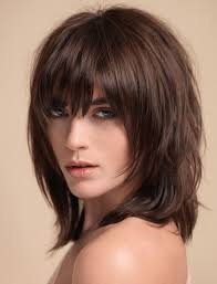 best 25 brunette hairstyles ideas on pinterest straight