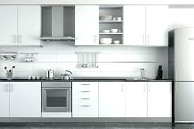 average cost to replace kitchen cabinets cost to replace kitchen cabinets and countertops how much does it