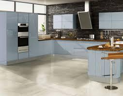 white kitchen cabinet images kitchen high gloss white kitchen cabinets flaunting white