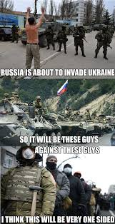 Soon Car Meme - russia sends troops to ukraine another war in europe coming soon