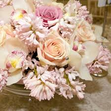 wedding flowers hshire tiger florist petersfield best lion and tiger 2018