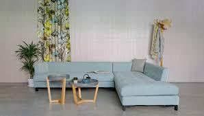 couverture canap d angle cévéa couverture d un canapé d angle roche bobois tapisserie