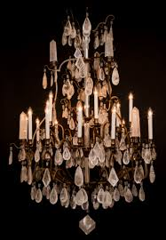 New Chandeliers The Editor At Large U003e Bergdorf Goodman Debuts Chandeliers From