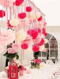 Valentines Day Decoration 30 Fun Pink Valentine U0027s Day Décor Ideas Digsdigs