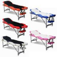 used portable massage table for sale second hand portable massage bed in ireland view 69 ads