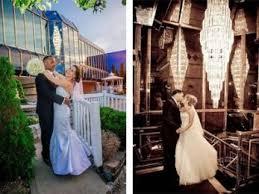 affordable wedding venues nyc best 25 nyc wedding venues ideas on new york wedding