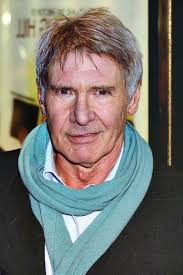 hairstyles for men over 60 mens hairstyles and haircuts ideas