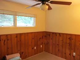 painting paneling ideas wood wall paneling ideas interesting the best wood paneling