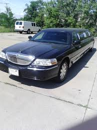 100 haynes manual 2003 lincoln towncar used lincoln town