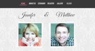 best wedding gift registry websites best of wedding invitation website template wedding invitation