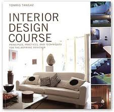 Interior Designing Courses In Usa by 65 Best Courses Images On Pinterest Online Courses Interior
