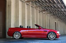 performance auto gallery specialty vehicle sales gaithersburg