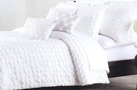 white textured duvet cover king twin pimlico quilt set range