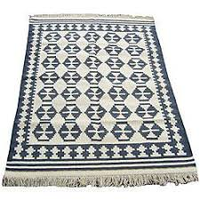 Kilim Indoor Outdoor Rug Gray Kilim Rug Products Bookmarks Design Inspiration And Ideas