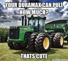 Tractor Meme - tractor memes google search and proud of it pinterest