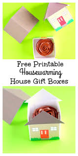 housewarming gift boxes val event gal