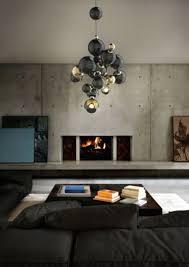 wohnzimmer 11 lampen artikel von brightllt online finden bei i dex das beste