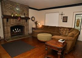Fireplace And Patio Store Pittsburgh by Buying Here A Landlord U0027s Dream In Cheswick Pittsburgh Post Gazette