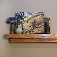 Fireplace Mantels Images by Fireplace Mantel Shelves Mantel Shelf Standard Sizes Mantelcraft