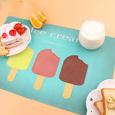 online buy wholesale drying mat kitchen from china drying mat