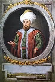 Mehmet Ottoman Fatih Sultan Mehmet Suleiman Pinterest Ottomans