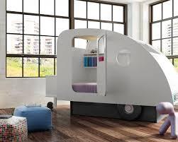 Simple Kids Bedroom Designs Bedroom Kids Bedroom With Cool Kids Bed Design Ideas U2014 Www