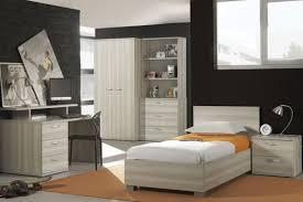 chambre ado fille moderne chambre adolescent garcon noir gris indogate com chambre jaune et