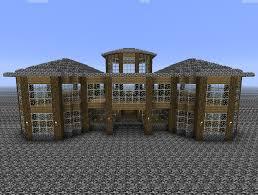 minecraft home interior 25 best ideas about brilliant minecraft home designs home design