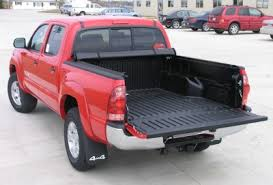 2010 toyota tacoma bed cover lorado low profile design truck bed cover