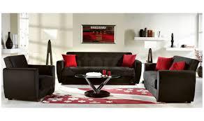 Black Sofa Set Designs Sofas White Frame Black Sofas Armrest Table Sofas Black Sofas