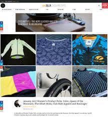how to dress pro cyclingtips ella cycling tips wheel cute club ride apparel