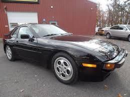 944 porsche for sale porsche 944 for sale in pennsylvania carsforsale com