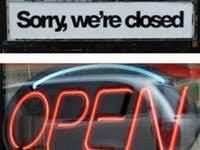 restaurants open for thanksgiving dinner in odenton area odenton