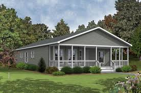 mobile home decorating pinterest clayton 1759 sq ft manufactured mobile home ez 450 ocean view