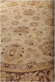 Round Rugs Modern by How To Set A Hand Knotted Wool Rug On Round Rugs Modern Area Rugs