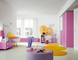 chambre a air velo 700x35c décoration chambre a coucher senegal 38 etienne 09111413