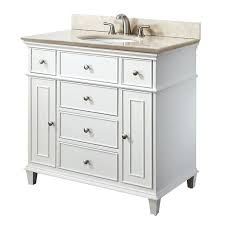 36 Inch Bathroom Vanity White Small White Bathroom Vanity U2013 Loisherr Us