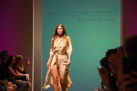 Lake Oswego 220 A Avenue Portland Fashion Week Features 3 Emerging Designers From Northwest