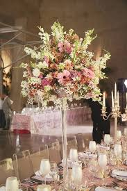 wedding flowers table decorations flower table decorations for weddings marvellous flower