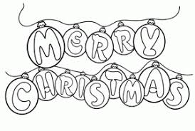 christmas cards coloring crafts worksheets
