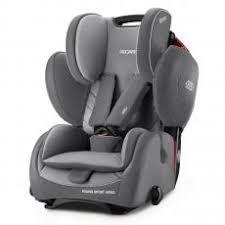 achat siege auto siège auto et coque recaro achat siège auto sur l armoire de bébé