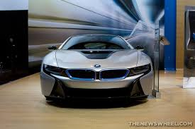 bmw rumors your daily bmw rumor i8s m8 9 series coupe more being