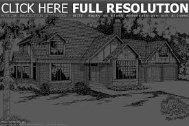 tudor house tudor house plans architectural designs uk 85069ms 14792 luxihome