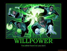 Batman Green Lantern Meme - batman green lantern meme loft wallpapers