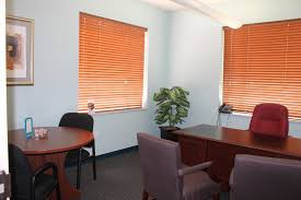our meeting and conference rooms comcenter