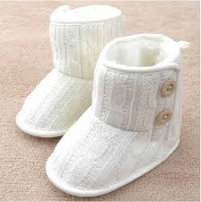 womens size 12 baby boots best 25 baby shoes ideas on baby shoes