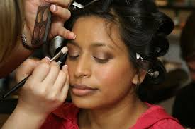 makeup artist school dallas tx makeup artist as a career in the beauty industry