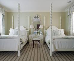 twins bedroom ideas with teenage girls bedroom kids contemporary twins bedroom ideas with silver table lamps bedroom traditional and dressing table
