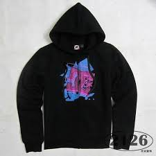 dc dc clothing dc men hoodies online outlet usa shop dc dc